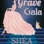[PDF] [EPUB] A Grave Gala (Sugar Martin Vintage Cozy Mysteries Book 2) Download
