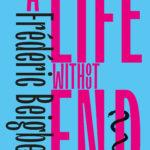 [PDF] [EPUB] A Life Without End Download
