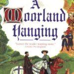 [PDF] [EPUB] A Moorland Hanging (Knights Templar, #3) Download
