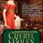 [PDF] [EPUB] A Most Discreet Inquiry (The Regent Mysteries, #2) Download
