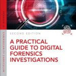 [PDF] [EPUB] A Practical Guide to Digital Forensics Investigations Download