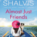 [PDF] [EPUB] Almost Just Friends (Wildstone, #4) Download