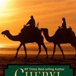 [PDF] [EPUB] An Egyptian Affair (The Regent Mysteries, #4) Download