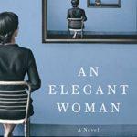 [PDF] [EPUB] An Elegant Woman Download