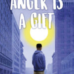 [PDF] [EPUB] Anger Is a Gift Download