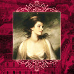 [PDF] [EPUB] Artemisia: a Regency novel in the tradition of Jane Austen Download