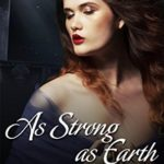 [PDF] [EPUB] As Strong as Earth (Victorian Vampires #2) Download