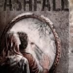 [PDF] [EPUB] Ashfall (Ashfall, #1) Download