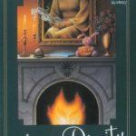 [PDF] [EPUB] Aunt Dimity Beats the Devil (Aunt Dimity Mystery, #6) Download