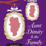 [PDF] [EPUB] Aunt Dimity and the Family Tree Download