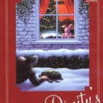[PDF] [EPUB] Aunt Dimity's Christmas (Aunt Dimity Mystery, #5) Download