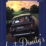 [PDF] [EPUB] Aunt Dimity's Good Deed (Aunt Dimity Mystery, #3) Download