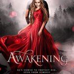 [PDF] [EPUB] Awakening (The Equinox Pact #1) Download