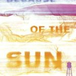[PDF] [EPUB] Because of the Sun Download