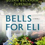 [PDF] [EPUB] Bells for Eli Download