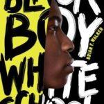 [PDF] [EPUB] Black Boy White School Download
