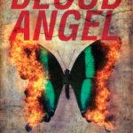 [PDF] [EPUB] Blood Angel (A Santero and Rein Thriller #3) Download