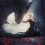 [PDF] [EPUB] Blood Born: The Beginning Download