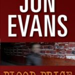 [PDF] [EPUB] Blood Price (Dark Places of The Earth) Download