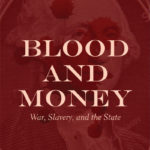 [PDF] [EPUB] Blood and Money: War, Slavery, Finance, and Empire Download