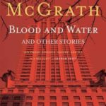 [PDF] [EPUB] Blood and Water and Other Stories Download