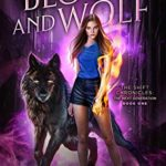 [PDF] [EPUB] Blood and Wolf (The Shift Chronicles: The Next Generation Book 1) Download