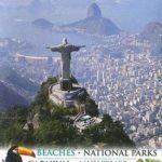 [PDF] [EPUB] Brazil (DK Eyewitness Travel Guide) Download