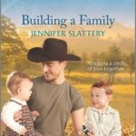 [PDF] [EPUB] Building a Family Download