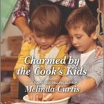 [PDF] [EPUB] Charmed by the Cook's Kids (The Mountain Monroes #6) Download