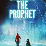 [PDF] [EPUB] Chasing the Prophet Download