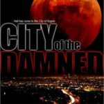 [PDF] [EPUB] City Of The Damned Download