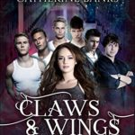 [PDF] [EPUB] Claws and Wings: A Young Adult Reverse Harem Fantasy Novella Download