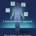 [PDF] Clinical Neuroanatomy: A Neurobehavioral Approach Download