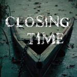 [PDF] [EPUB] Closing Time: A Stonechild and Rouleau Mystery Download