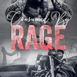 [PDF] [EPUB] Consumed By Rage (Stained Souls MC, #1) Download