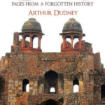 [PDF] [EPUB] DELHI: Pages from a Forgotten History Download