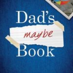 [PDF] [EPUB] Dad's Maybe Book Download