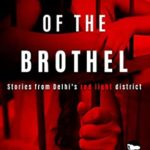 [PDF] [EPUB] Daughters Of The Brothel: Stories from Delhi's Red-light District Download