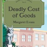 [PDF] [EPUB] Deadly Cost of Goods Download