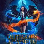[PDF] [EPUB] Demigods Academy – Book 4: The Threads Of Life Download