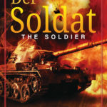 [PDF] [EPUB] Der Soldat: The Soldier Series Book 1 Download