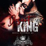[PDF] [EPUB] Desert King (Royal Bastards MC: Santa Fe, NM, #1) Download