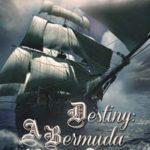 [PDF] [EPUB] Destiny: A Bermuda Love Story Download