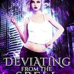 [PDF] [EPUB] Deviating From The Spell: The Tales of Ryely Drakcon Book 1 Download