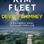 [PDF] [EPUB] Devil's Chimney Download