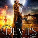 [PDF] [EPUB] Devil's Gambit (Kat Drummond, #3) Download