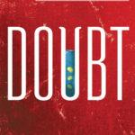 [PDF] [EPUB] Doubt (Caroline Auden, #1) Download