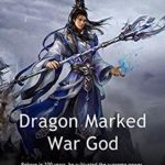 [PDF] [EPUB] Dragon Marked War God: Volume 21 Download