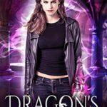 [PDF] [EPUB] Dragon's Bane (Heir of Dragons #3) Download