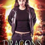 [PDF] [EPUB] Dragon's Fate (Heir of Dragons #4) Download